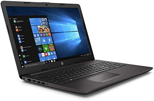 "Notebook Portatile Hp 255 G7 Notebook HP Display da 15.6"" CPU AMD A4 Ram 4Gb DDR4 SSD M.2 256 Gb Radeon R3 HP HDMI DVD-RW Wi-Fi Bluetooth Windows 10 Pro 64 bit"