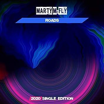 Roads (2020 Single Edition)