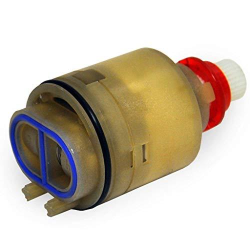 Abutilon Cartridge for Glacier Bay Single-Handle Tub & Shower Faucets