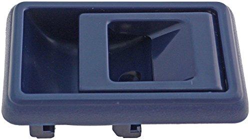 Dorman 93962 Interior Door Handle for Select Geo/Toyota Models, Blue