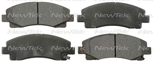 New Disc It is very popular Brake Max 46% OFF Kit for TL