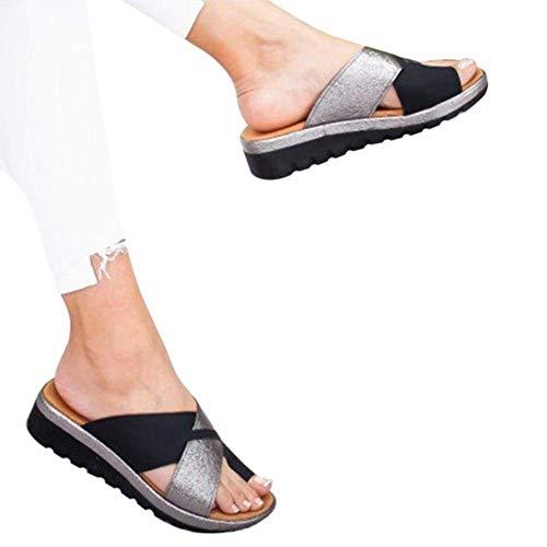 Zapatos Dama marca Wxyfl