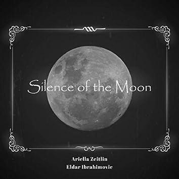 Silence of the Moon