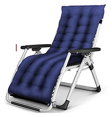 MTCWD Sun Lounger Garden Chairs Folding Chair Camping Chairs Adjustable Folding Chair Bedroom Folding Chair Suitable