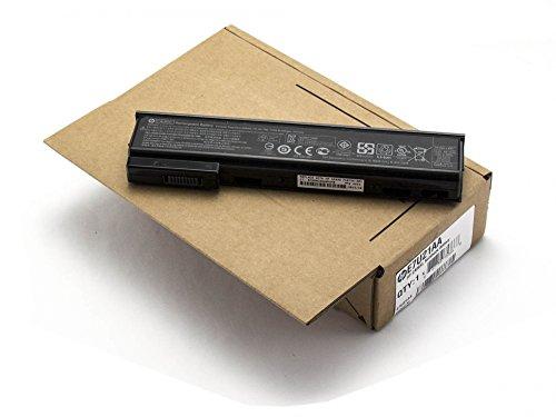 Hewlett Packard Hewlett Packard E7U21AA Batterie originale pour pc portable