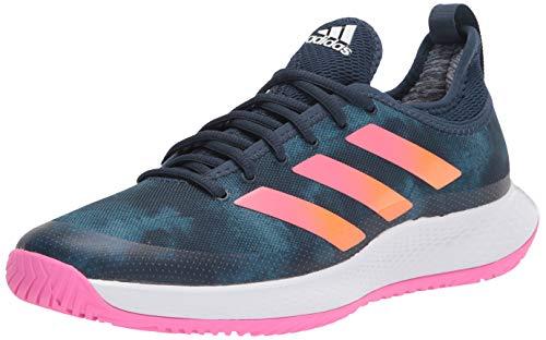 adidas Men's Defiant Generation Tennis Shoe,...