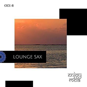 Lounge Sax