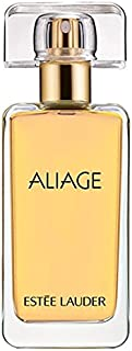 Estee Lauder Aliage Sport Fragrance Spray No Color 50ml
