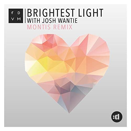 FDVM feat. Josh Wantie