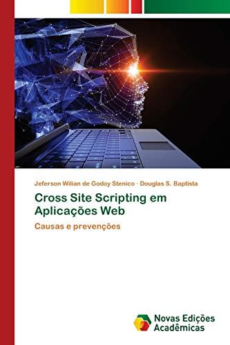 Cross Site Scripting em Aplicações Web