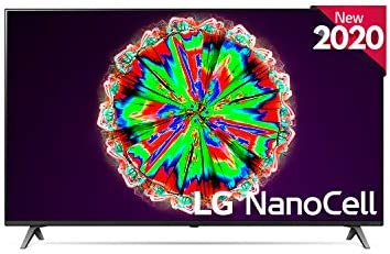 Descubre las ofertas de TVs y Audio de LG