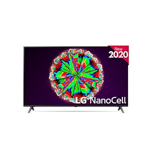 Televisor LG 55NANO906NA