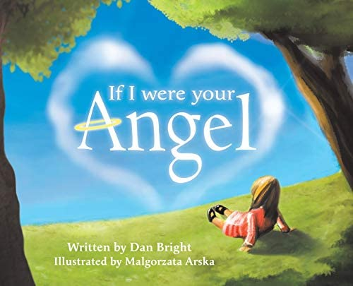 If I Were Your Angel product image