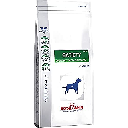 Royal Canin Satiety Support SAT30 12.0 kg