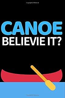 man in the canoe costume