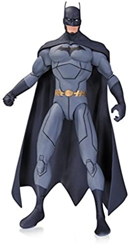 Diamond Comic Distributors Dc Sammler dc Universum Animierte Filme  Sohn von Batman  Batman Action-Figur