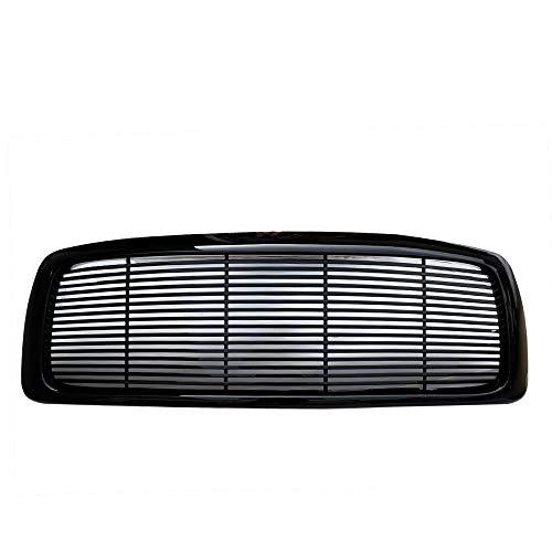 05 dodge ram grille - 9