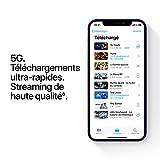 Nouveau Apple iPhone 12 (128Go) - Mauve Img 1 Zoom