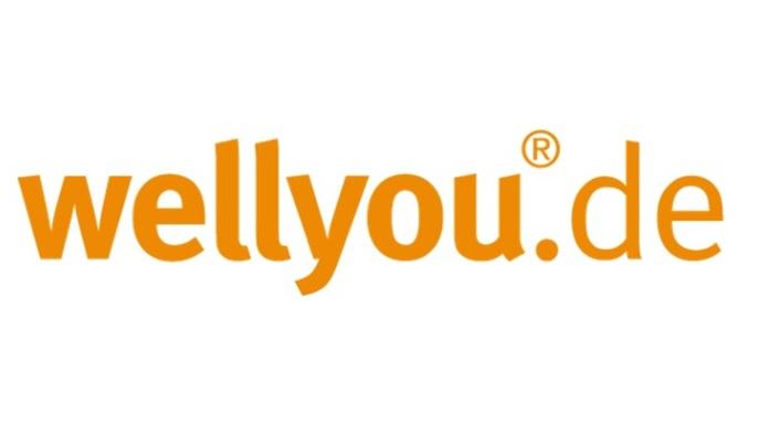 wellyou baby/kinder strumpfhosen für mädchen, baby-strumpfhose/kinder-strumpfhose lila, hoher Baumwoll-Anteil 3er set gr 62-146