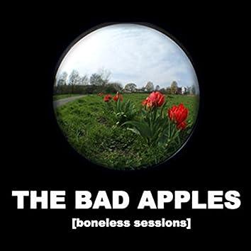 [Boneless Sessions]