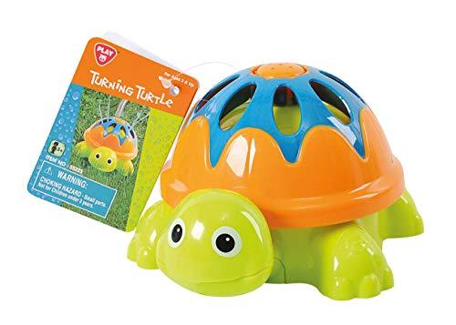 Playgo Wassersprinkler - Schildkröte