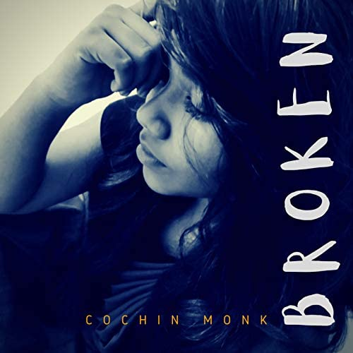COCHIN MONK & Ashna Ambrose