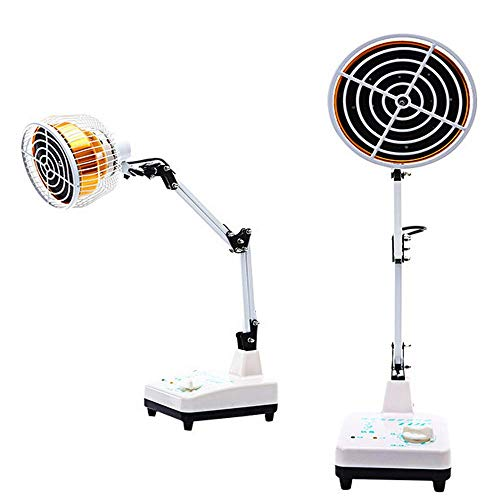 Find Bargain Strengthen Acupuncture TDP Mineral Therapy Heat Lamp Digital Timer