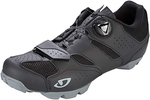 Giro Carbide R MTB Shoes For Men