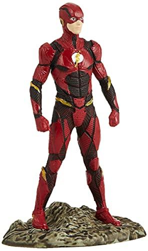 SCHLEICH- Justice League JL Movie The Flash, 22565