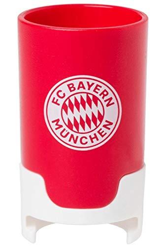 DS Direct FC Bayern München Zapfhahn ** Taste Hero **