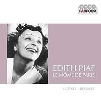Le Môme de Paris