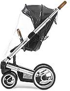 Amazon.es: Mutsy - Carritos, sillas de paseo y accesorios: Bebé