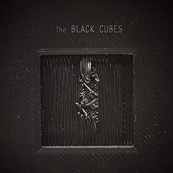 The Black Cubes