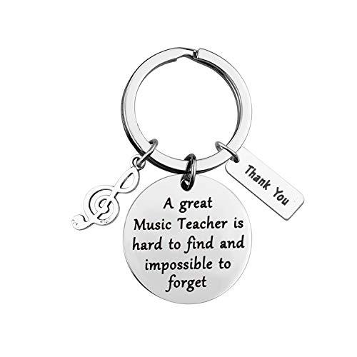 MAOFAED A Great Music Teacher (Great Music Teacher)