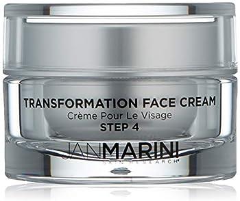 Transformation Face Cream - 1 oz