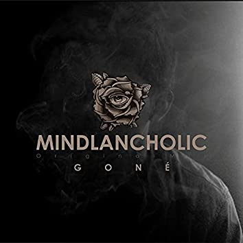Mindlancholic