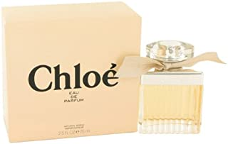 Chloe by Chloe for Women - Eau de Parfum, 75ml