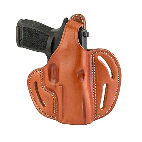 1791 GUNLEATHER Sig P320c Thumb Break Holster - Right Handed...