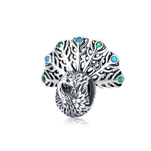 YASHUO Jewellery cristal