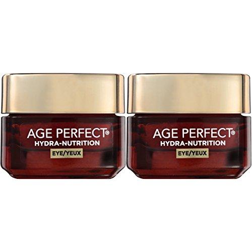 L'Oreal AGE PERFECT Hydra-Nutrition Eye Balm