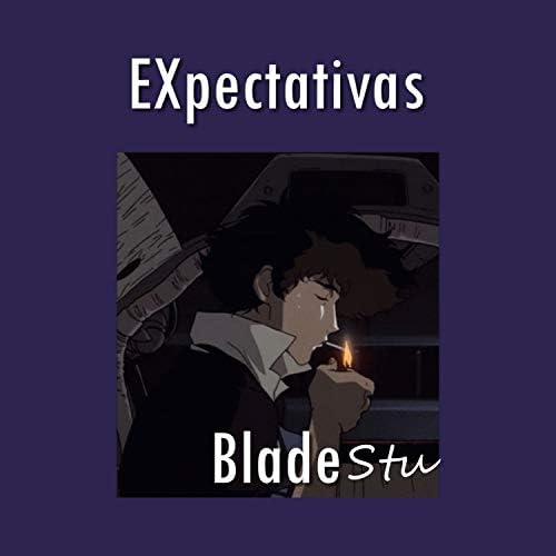 Blade Stu
