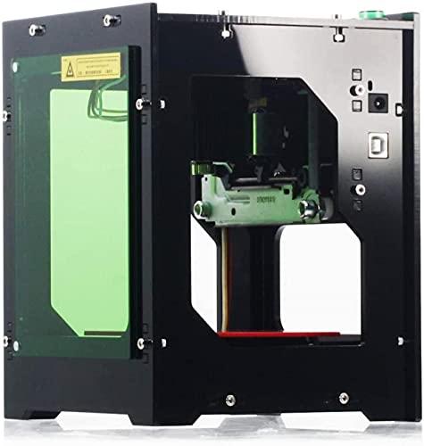 DK-8-KZ 3000MW Mini grabador USB Carver Automático DK-8-KZ grabador Mini DIY Print Grabing Talling Machine
