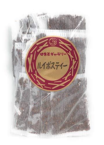 ルイボスティー ( ルイボス茶 ) 15袋(5g×15袋)【 ルイボスティ ティーバッグ 】健康茶ギャラリー
