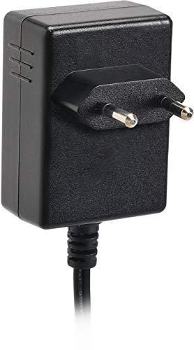 Valera 06520302 Valera Adapter 06520302 für professionelles Haarschneide-Set X-Master 652.03