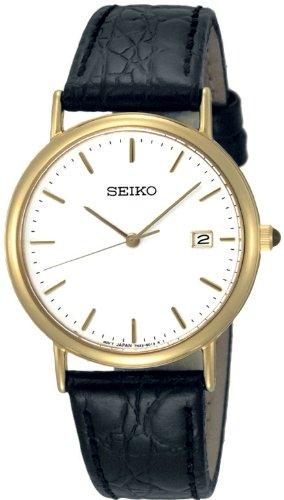 SEIKO SKK694P1