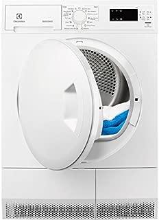 Amazon.es: Electrolux: Grandes electrodomésticos