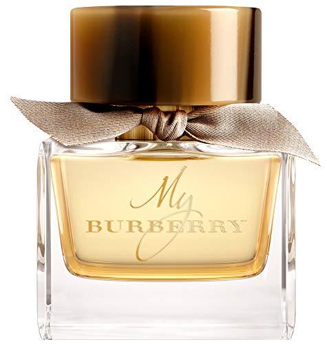 Burberry My Burberry, Eau de Parfum, 50 ml