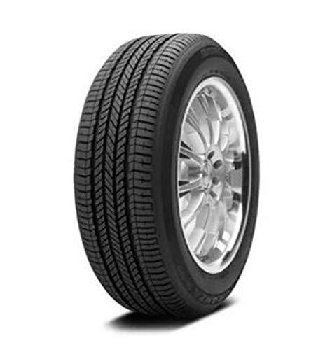 toyo 215 45 r16 fabricante Bridgestone