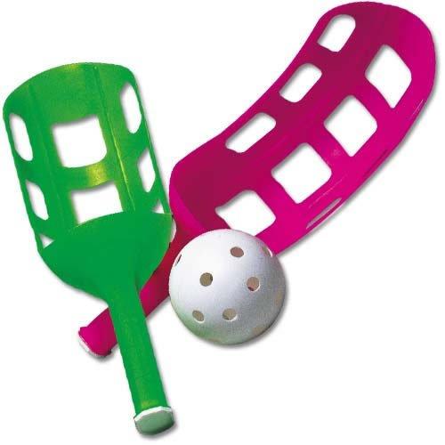 Fun-Air Scoop Ball