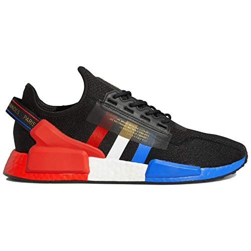 adidas Originals NMD R1 V2 Mens Casual Running Shoe Fy2070 Size 8.5